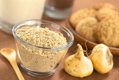 Maca for Thyroid: How an Ancient Root Promotes Healthy Hormone Balance