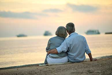 Study Sheds Light on Decline in Sexual Function After Menopause