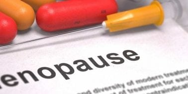 Stress and Menopause: Breaking the Vicious Cycle