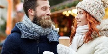 The Ultimate Guide to Beating (and Even Preventing!) Holiday Stress 1