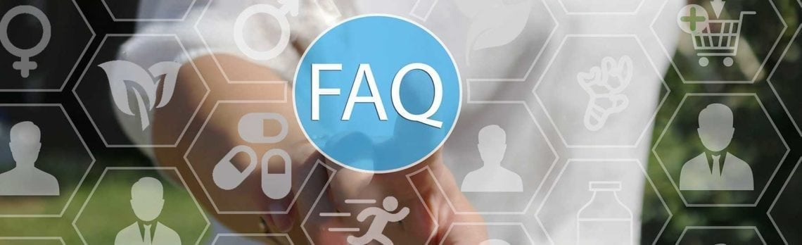 We Answer Your Most Frequently Asked Questions About Macabido