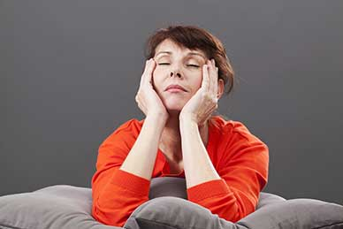 Addressing Low Libido and Sexual Health in Menopause