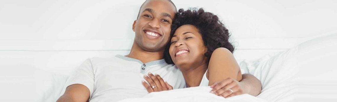 Testosterone, Sleep and Sexual Satisfaction Go Hand-in-Hand, Says New Study