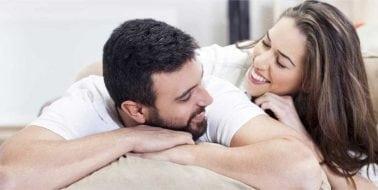 It's True: Having Sex Makes You Happier