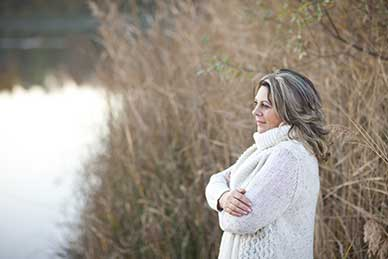 Everything You Need to Know About Mood Swings During Menopause 1