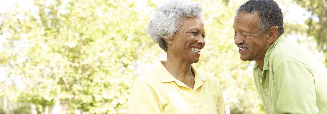 Studies Prove Sex Boosts Cognitive Function in the Elderly