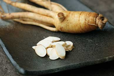 5 Sexual Health Benefits of Ginseng for Men 2