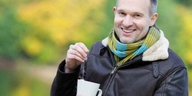 8 Natural and Effective Ways to Boost Testosterone 1