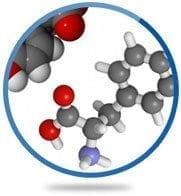 L-Tyrosine 1