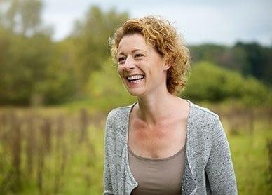Progesterone and Libido in Women: Balance is Key 1