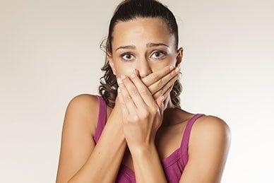 Estrogen Regulates Fear Response, Says New Study 1