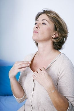 PCOS and Menopause: Can the Change of Life Cure Polycystic Ovary Syndrome?