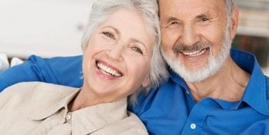 Ein Leitfaden für Paare, um die langfristige sexuelle Befriedigung sicherzustellen