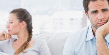 Bestätigt: Sich alt zu fühlen, schadet der Qualität des Sexlebens