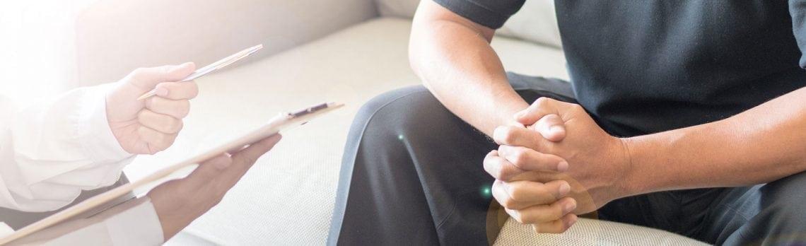 7 Lifestyle Factors that Increase Erectile Dysfunction Risk