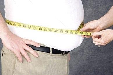 7 Lifestyle Factors that Increase Erectile Dysfunction Risk 2