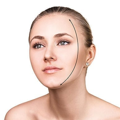 Surprising Link Found Between Face Shape and Libido 1