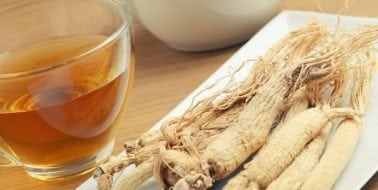 Ginseng Health Benefits Go Beyond the Bedroom