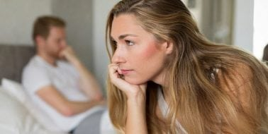 Navigating Sexual Performance Anxiety in Men and Women