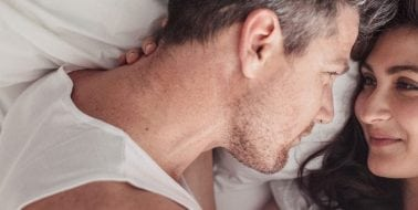 Research Uncovers a Solution to Better Sex for Women