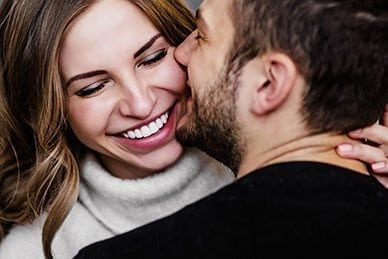 Science Says Commitment and Love Make Sex Better for Women