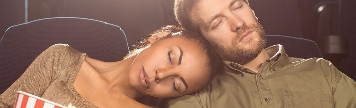 Sleep and Libido: How Lack of Sleep Hurts Your Sex Life