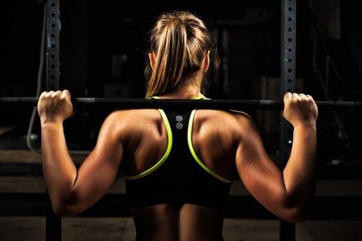 Testosterone Imbalance in Women Explained 1