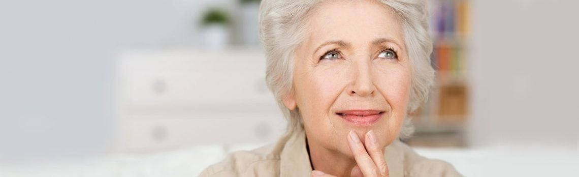 New Research Discovers Correlation Between Menopause and Memory