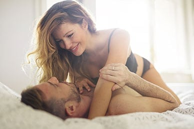 How Hormones Influence Libido 1