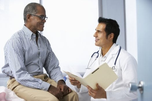 Men's Sexual Health: Must-Have Medical Tests Every Man Needs 1