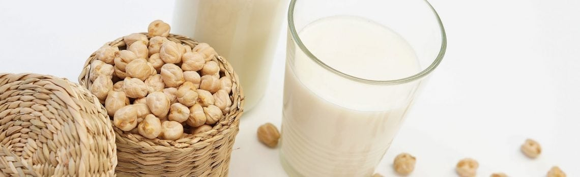 Study Finds Dietary Soy Increases Bone Strength in Women