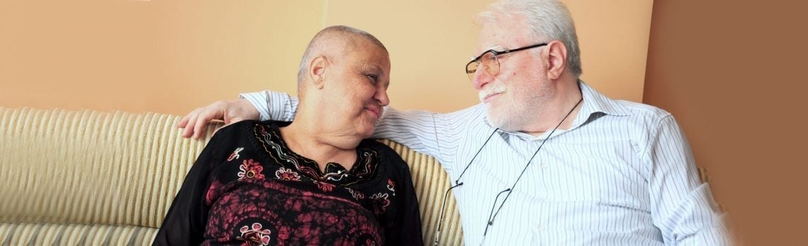 Cancer And Sex: How Dealing With Cancer Affects Libido and Intimacy