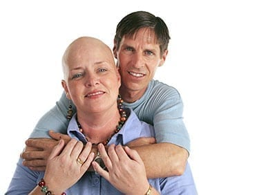 Cancer And Sex: How Dealing With Cancer Affects Libido and Intimacy 1