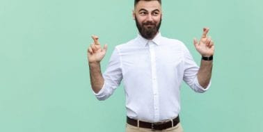 Testosterone Increases Honesty, Claims Study