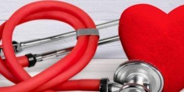Energy Drinks Harm Blood Vessels, Endanger Heart