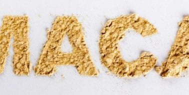Herbal Powerhouse Maca Benefits Hormone Balance, Energy, Libido And More